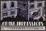 Grave Impressions - Chapter 3, Page 34 by NymAulth