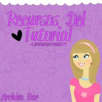 Tutorial Blend!, Recursos! by LylyEditions