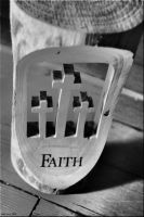 faith by MyLifeThroughTheLens