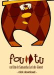 + FILM : Fou tu + by boum