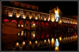 Braga by Night_2 by knifass