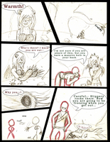 TOR Round 1- Page 4 by madlyinlov3