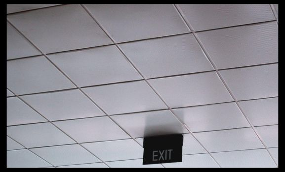 Exit by Beha89