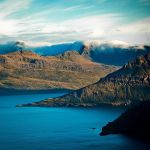 Iceland - fjords 01 by Pharaun333
