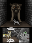E.O.A.R - Page 82 by serenitywhitewolf