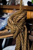 More Rope by DrDnar