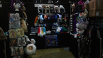 Our Booth at Anime Midwest 2015! by OurMassHysteria
