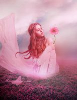 Breeze Of Hope by maiarcita