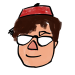 I Have a Fez... by xXNuVaXx