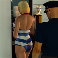 Biding His Time Raw File 02 by LordSnot