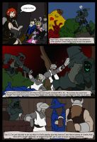overlordbob webcomic page113 by imric1251