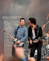Zacky and Syn 2 by FacesOfRuin