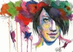 Colorful by Cindy-R