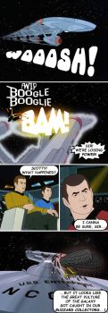 I always wondered how you pronounced that... by kelloggs2066