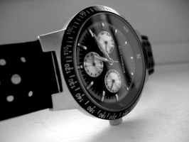 My Watch by Matt1210