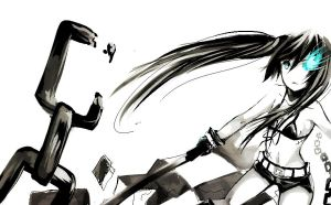 BRS by XhilariousX