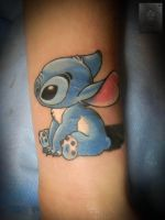 Stich by ABYSS-TAT-2S