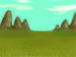 Background 2 by Inquistor-chan
