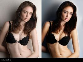 retouch 2 by anna2202
