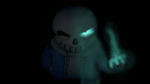 Sans - You're gonna have a fuck'd up time by XtremeTerminator4