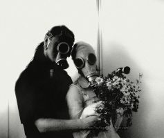 After Wedding by SeparateFromTheHead