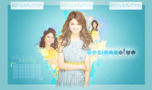 premade02selenagomez+blend... by TheDivasms