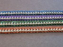 Half Persian 4in1 - colors1 by gnomeofmaille