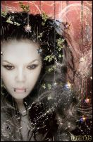 .:Stary Eyed Suprise:. by lavina15