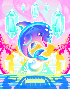 Ecco Aesthetic by Versiris