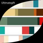 ultimate palettes 2 by ultimategift