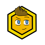 Chris Honeycomb New by LeaderFuzzy