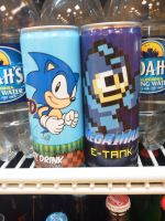 Best Energy Drinks by Iluvtoonlink