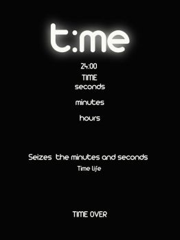 time life by yat9624