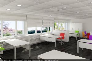 office1 by barbar73