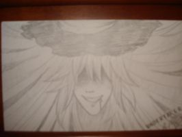Simply Undertaker by DeathByCelloCase
