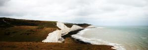 Seven Sisters 2 by BiodiVersitY