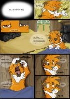 Rune Paw page 9 by HowlingSith