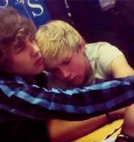 NIAM SPAM by Animecrazynet