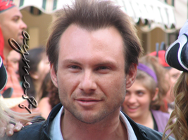 Christian Slater by aymo87