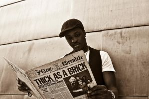 daily read thick as a brick by shugo-89