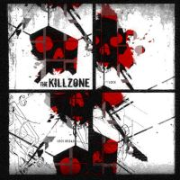 the killzone by chimairagore