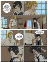 Issue 1, Page 29 by Longitudes-Latitudes