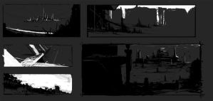 Thumbnails_Week_1_homework_assignment_004 by JoaoSMarques