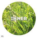 10. Inner by MoonfarrierFX