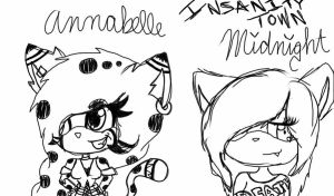 Insanity-Townspeople 6-7 by Miss-Catstacks
