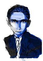 Quick Kafka by Thomacek