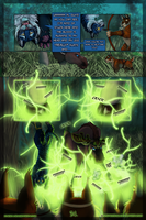 The Last Aysse: Page 34 by Enaxn