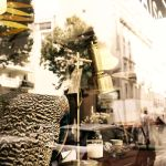 window shopping in paris IV. by lecumedesjours