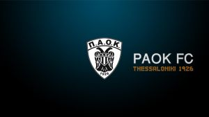 Paok13-14 by fanis2007
