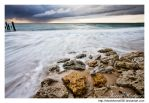 Port Willunga... by shockhorror000